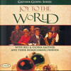 Jesus, What A Wonderful Child (Joy To The World Version)
