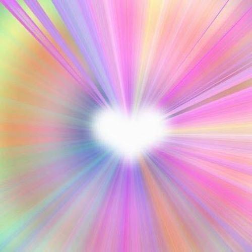Hart van de Liefde : Land van Oorsprong