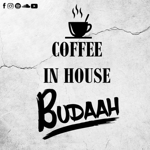 Coffee In House #005