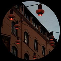 evening walk (jazzy boombap, phonk & trip hop mix)