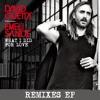 What I did for Love (feat. Emeli Sandé) (MORTEN Remix)