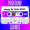 Download JoshWink-Live@Bauhaus.Houston(PS1420)Profound Sounds Mp3