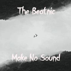 Make No Sound