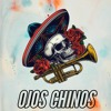 Download Ojos Chinos (Ft. El Gran Combo) Mp3