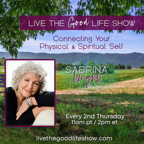 Are You Held Captive by Your Negative Thoughts?  Do You Feel Overwhelmed with Swirling Emotions? With Guest Shuna Morelli .