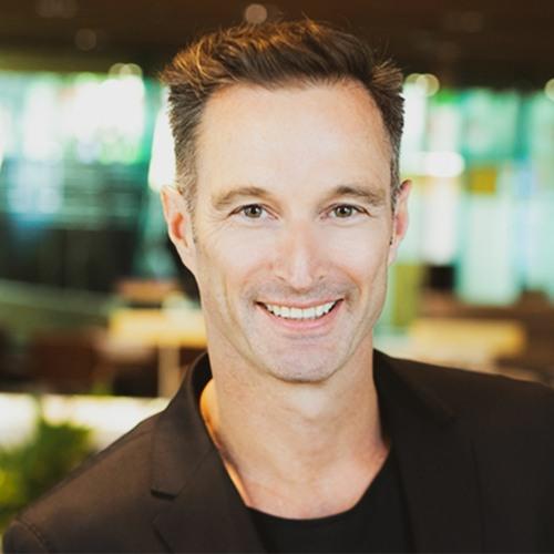 Matt Bain - CMO, Spark (E49)