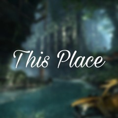 Besai - This Place