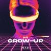 Download BRUTAL - Grow Up Mp3