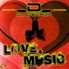 Love & Music (Club Tuner Alternative Edit)