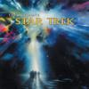 "Star Trek: Main Theme (From ""Star Trek"")"