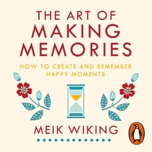 AFL04 THE ART OF MAKING MEMORIES