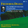 Delius: The Walk to the Paradise Garden (feat. BBC Symphony Orchestra)
