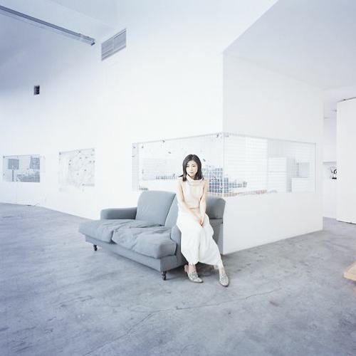 """[Free DL] 光 - Hikaru Utada (whitepulse """"liquid dnb"""" Bootleg)"""