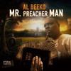 Download Mr. Preacher Man Mp3