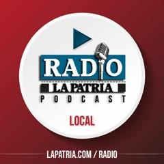 3. Transparencia De La PTAR, En Duda - Local - Inf. De La Mañana - Mar 28 Sep 2021