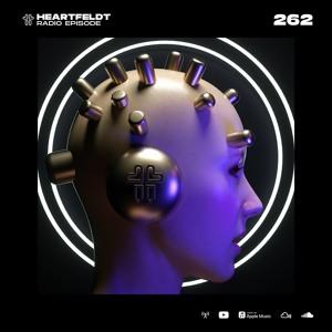 Sam Feldt - Heartfeldt Radio #262