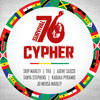 Download Survival 76 Cypher Mp3