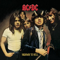 Highway To Hell (AC/DC cover)