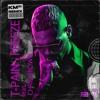Download T-Pain-FREEZE feat. Chris Brown [K-MAN BEATZ REMIX] Mp3