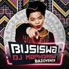 Download Busiswa - Bazoyenza ft. DJ Maphorisa (Fraiser Mix).mp3 Mp3