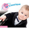 Moments musicaux, Op. 94 D.780: Allegro moderato