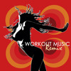 Exercise Music (Cardio)