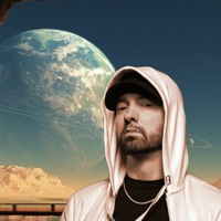 Eminem - Book Of Rhymes [H473 Remix] 2021