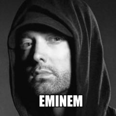 [무료비트] Eminem X NF X Logic X Dido X Jay Z 웅장한 스트링 사운드 비트 Trap beat Prod. IAM9D Beat