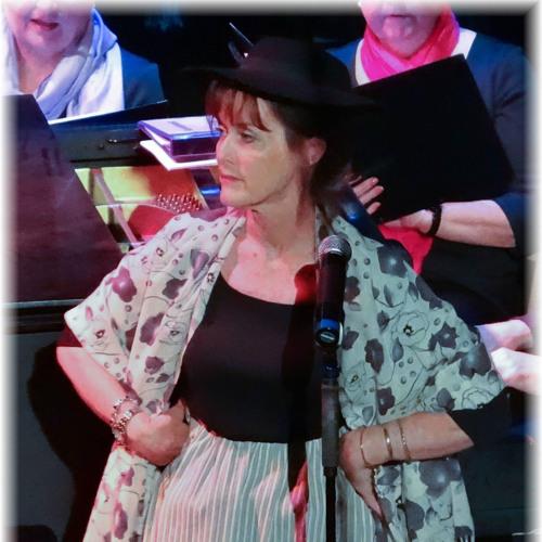 My Fair Lady (A Choral Medley) arr. Beck - Adamchick, Schroeder, Lesniak