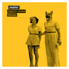 Alsace & Lorraine (Ripperton Remix)