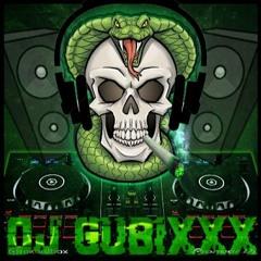 Dj GubixXx-Coś Dobrego Z Dobrym Bassem...Vol.25