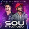 MC Neguinho do Kaxeta e MC Lele JP - Sou Vitorioso (DJ Pedro)