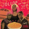 Jollof On the Jet Cover ft Cuppy , Rema, Rayvanny