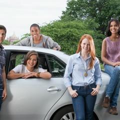 CTL Auto Financing San Miguel CA   805-399-6979