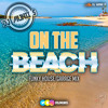 Download On The Beach: Funky House/Garage Mix Mp3
