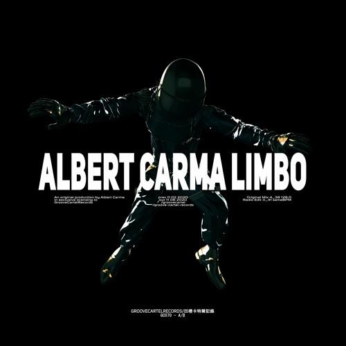 Albert Carma - Limbo