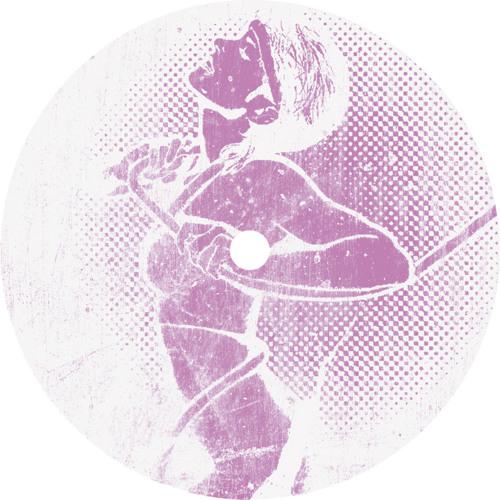 The Disco Dub