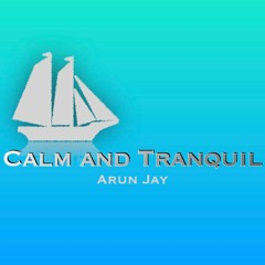 Calm and Tranquil - Flute and Strings