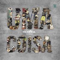 Cover mp3 Para Que Entre o Rei (Ao Vivo)