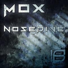 MOX - Ice Cave