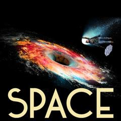 MR-CHAPTER 16 - SPACE - 90 SEC MEDITATION