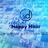Download Liberty Mutual   Virtual Happy Hour   27 Oct 2020   SongDivision Mp3