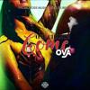 Download Come Ova Mp3