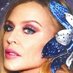 Kylie Minogue - Some Kind Of Bliss (2021 Disco Remix)