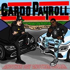 Payroll Giovanni & Cardo - Previously