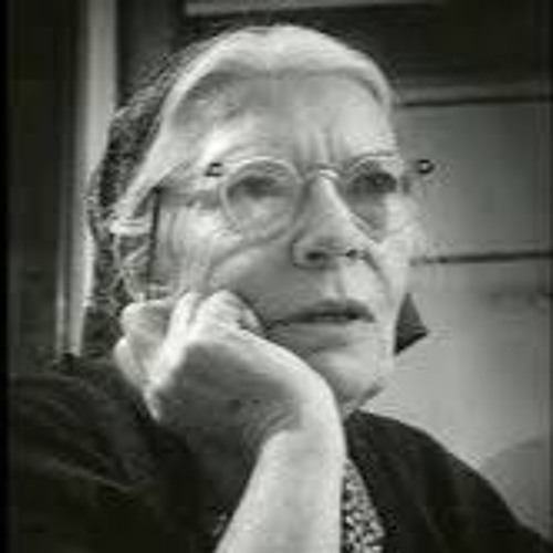 The Nonviolent Life Of Dorothy Day