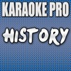History (Originally Performed by One Direction) (Instrumental Version)