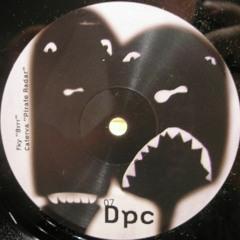 DPC 07 Brrr