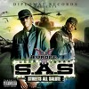 Your in the Army Now (feat. Juelz Santana)
