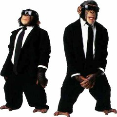 Ape Twin (demo)